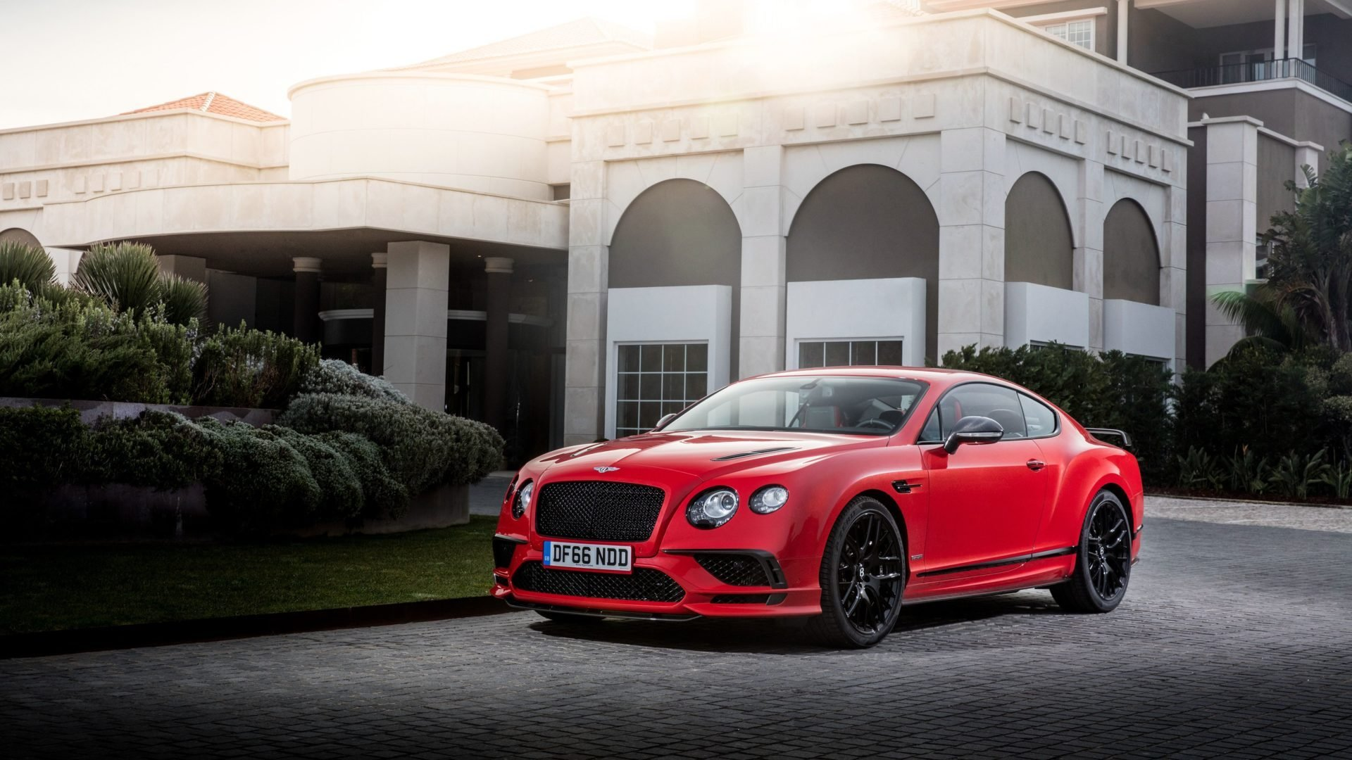 Latest Bentley Hd Car Wallpapers New Tab Theme Top Speed Motors Free Download