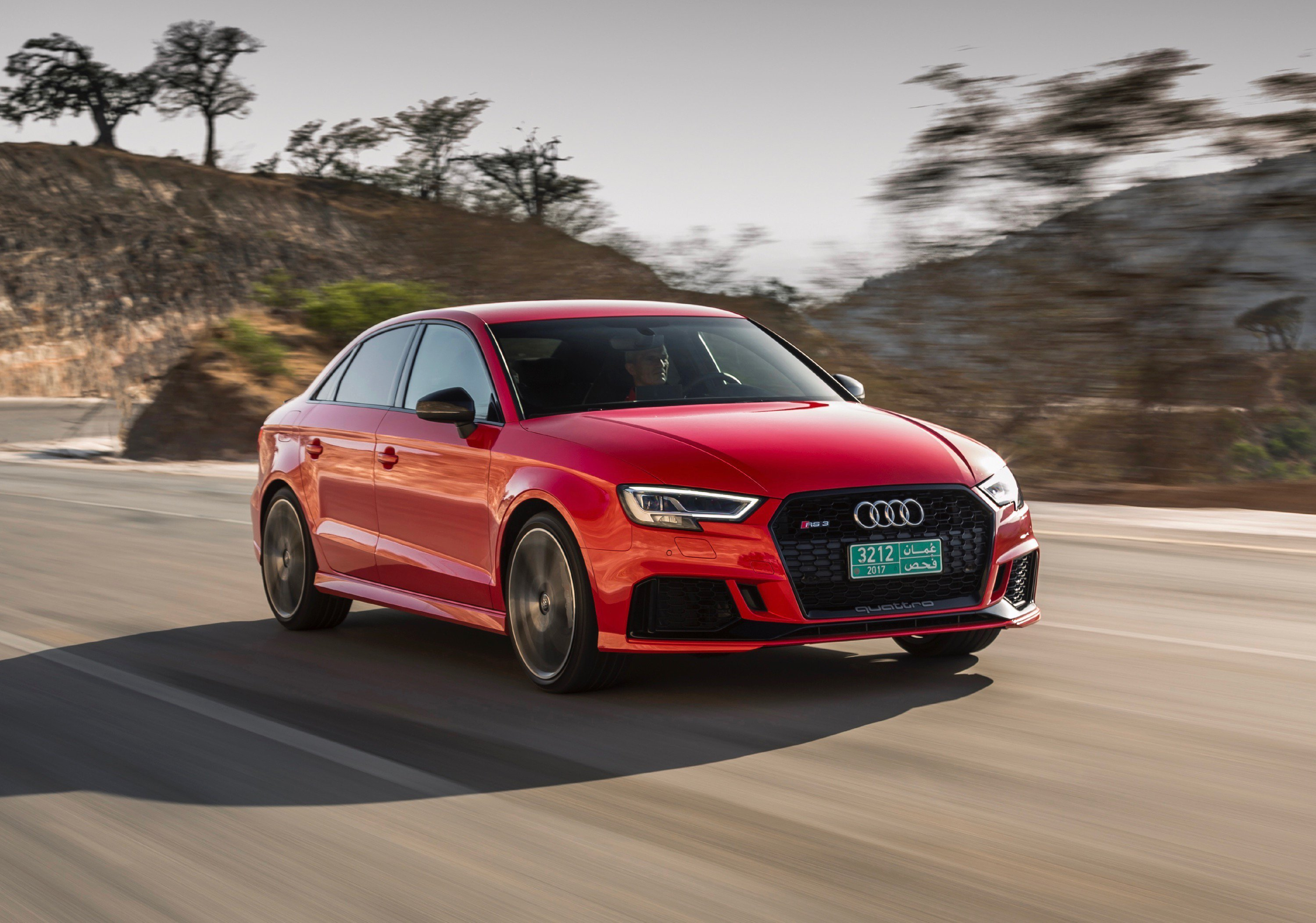 Latest 2017 Audi Rs3 Review Photos Caradvice Free Download