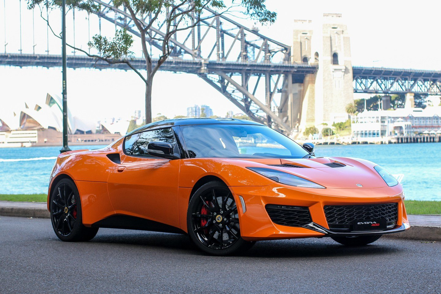 Latest We Are The Lotus Car Dealer And Service Centre In Perth Free Download