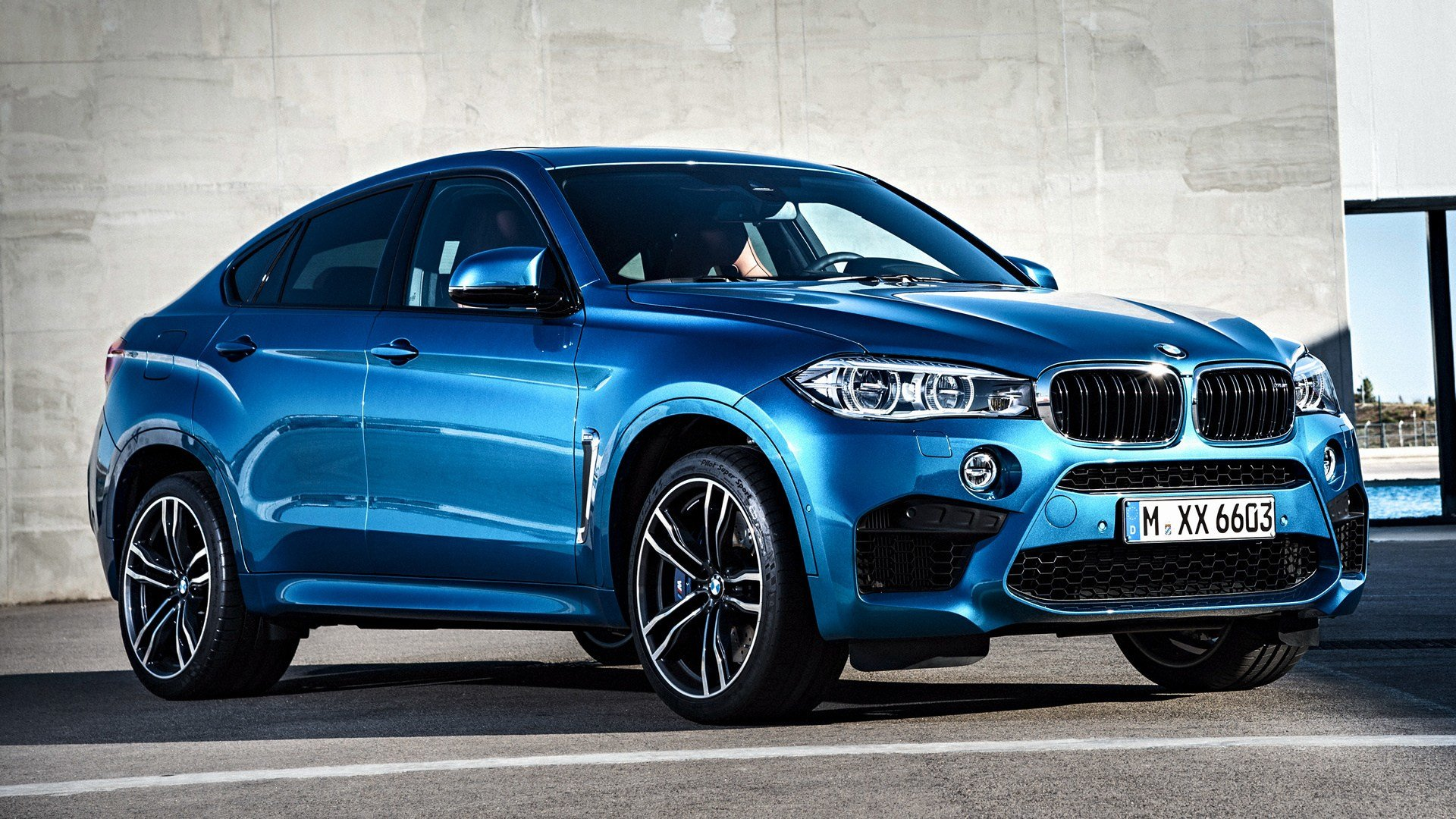 Latest 2015 Bmw X6 M Wallpapers And Hd Images Car Pixel Free Download