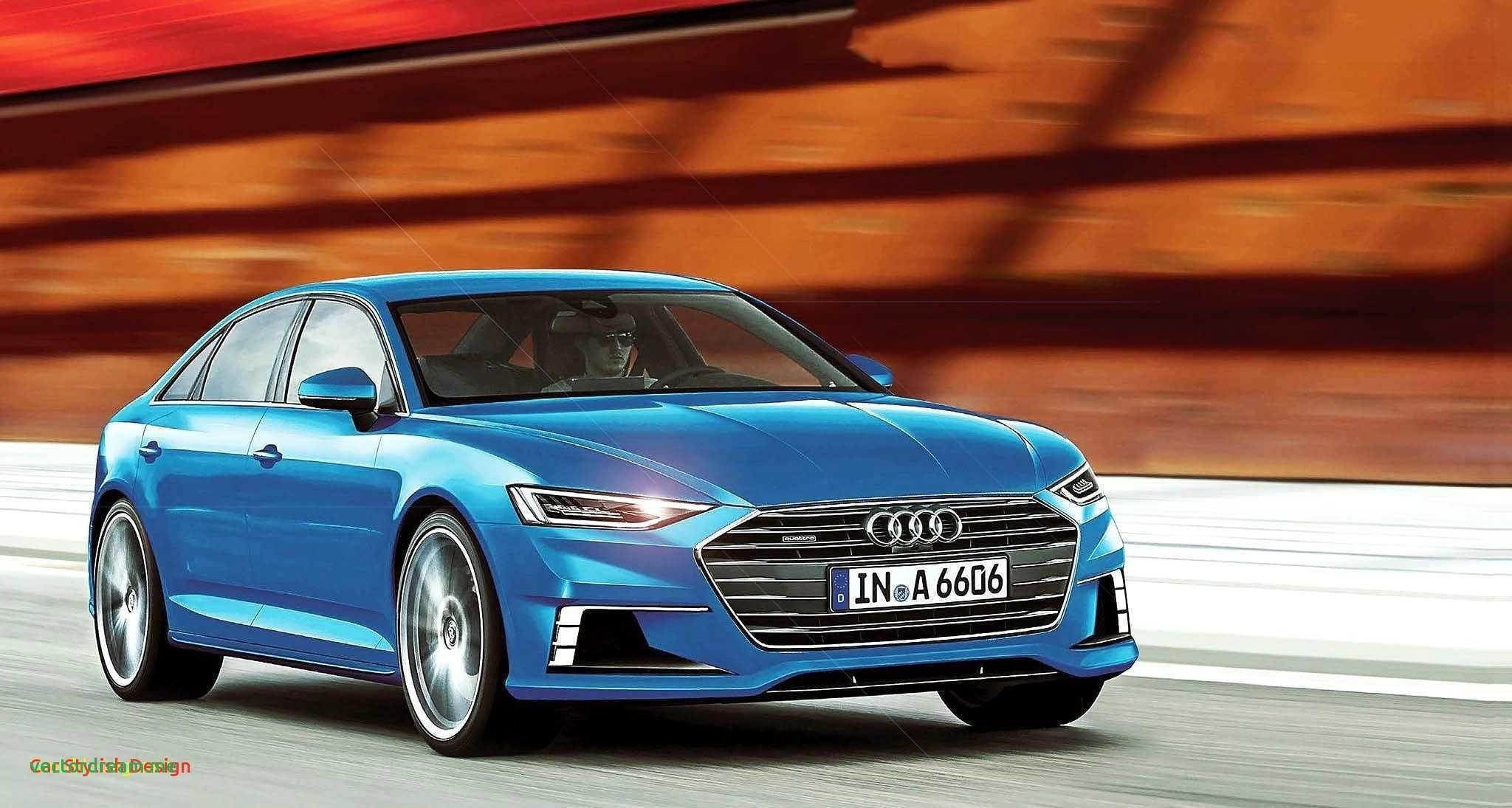 Latest Audi Car Hd Images Free Classycloud Co Free Download