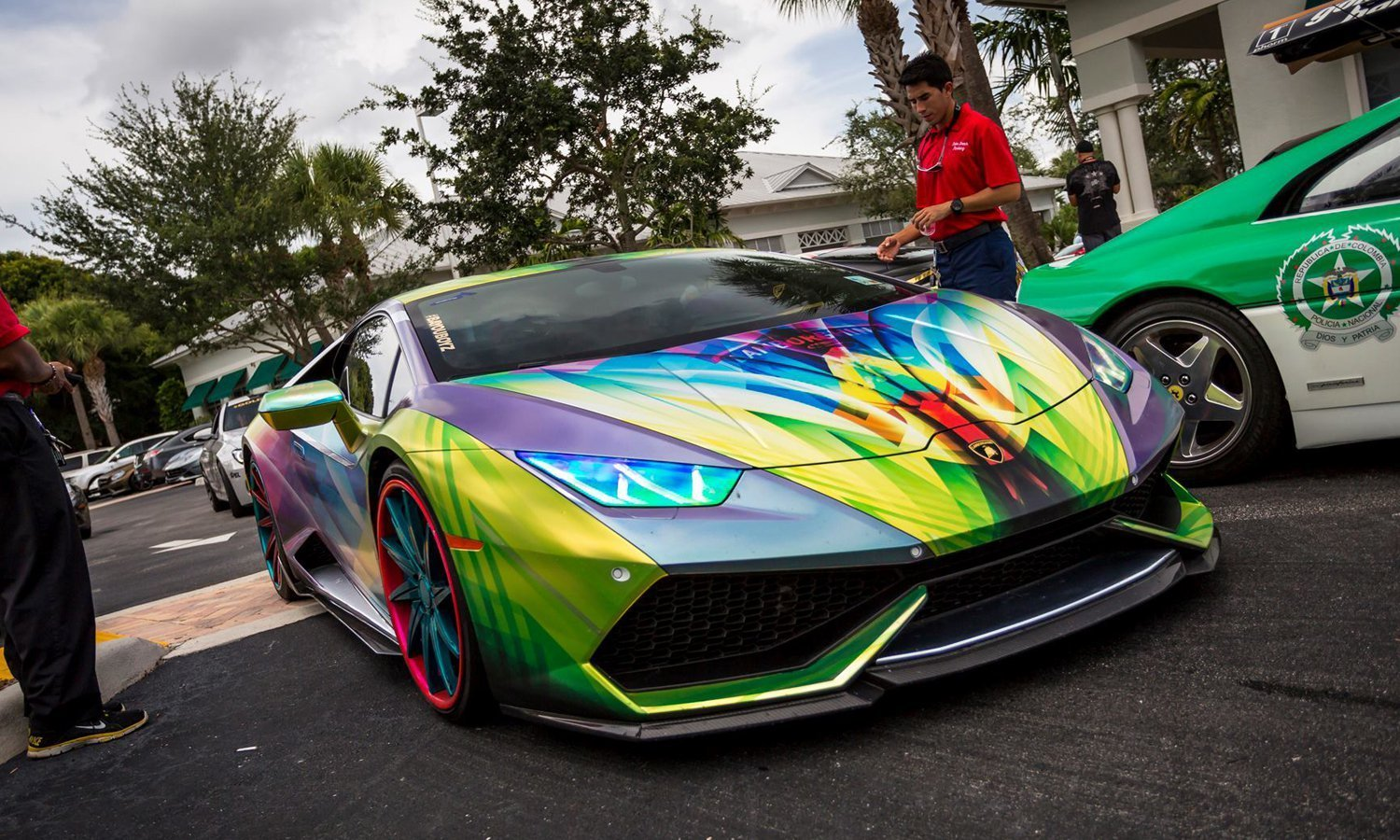 Latest 21 Reasons Lamborghini Is The Best Hashtag Ever Free Download