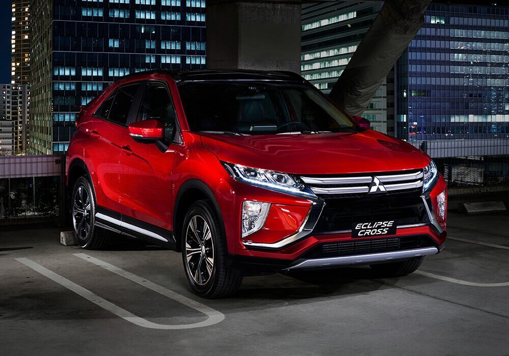 Latest New Cars Mitsubishi Motors Built For The Time Of Your Life Free Download