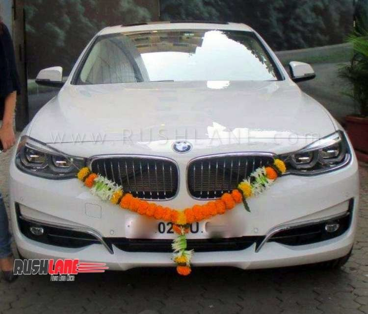 Latest Bmw Car Prices In India To Be Increased By Up To 4 Percent Free Download