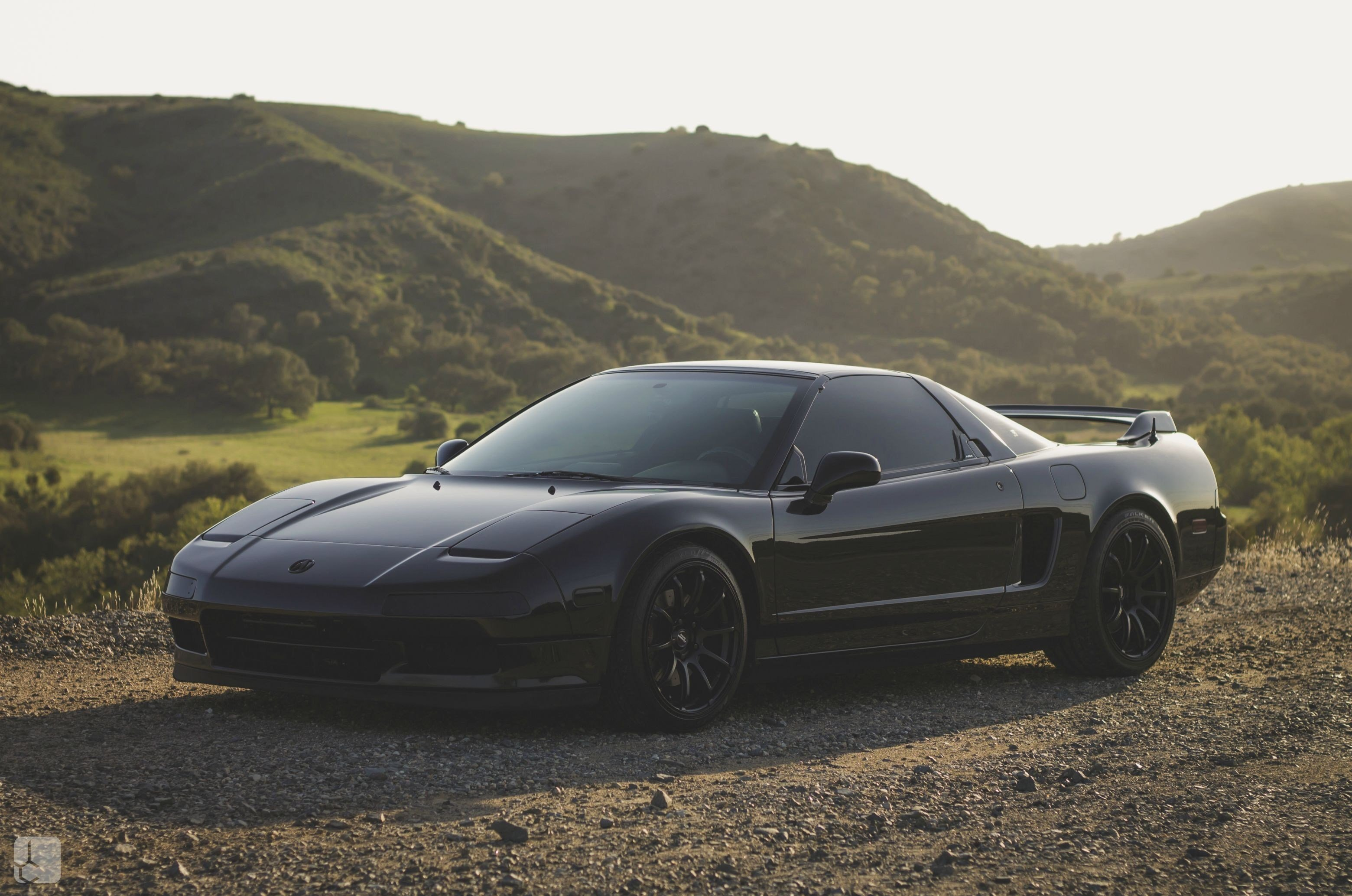 Latest Car Acura Acura Nsx Jdm Wallpapers Hd Desktop And Free Download