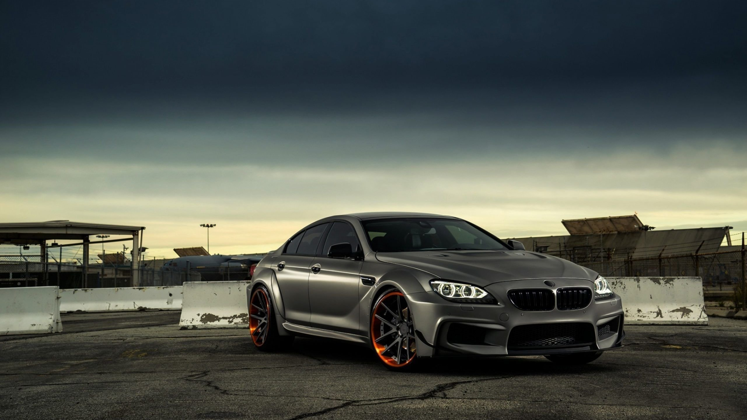 Latest 4K Bmw Wallpapers Top Free 4K Bmw Backgrounds Free Download