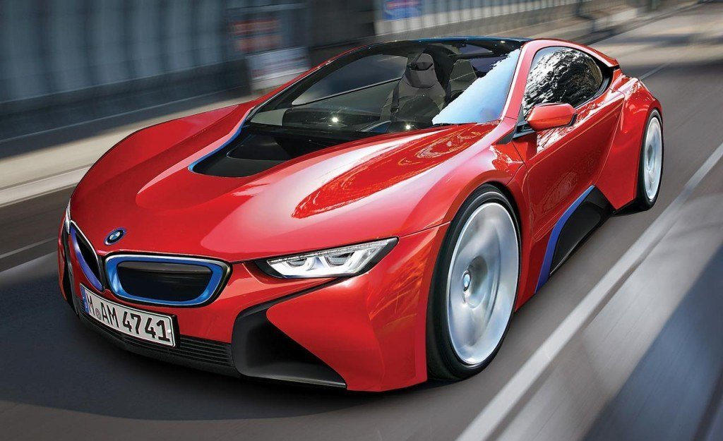 Latest 10 Reasons Why Owning The Bmw I8 Will Change Your Life Free Download