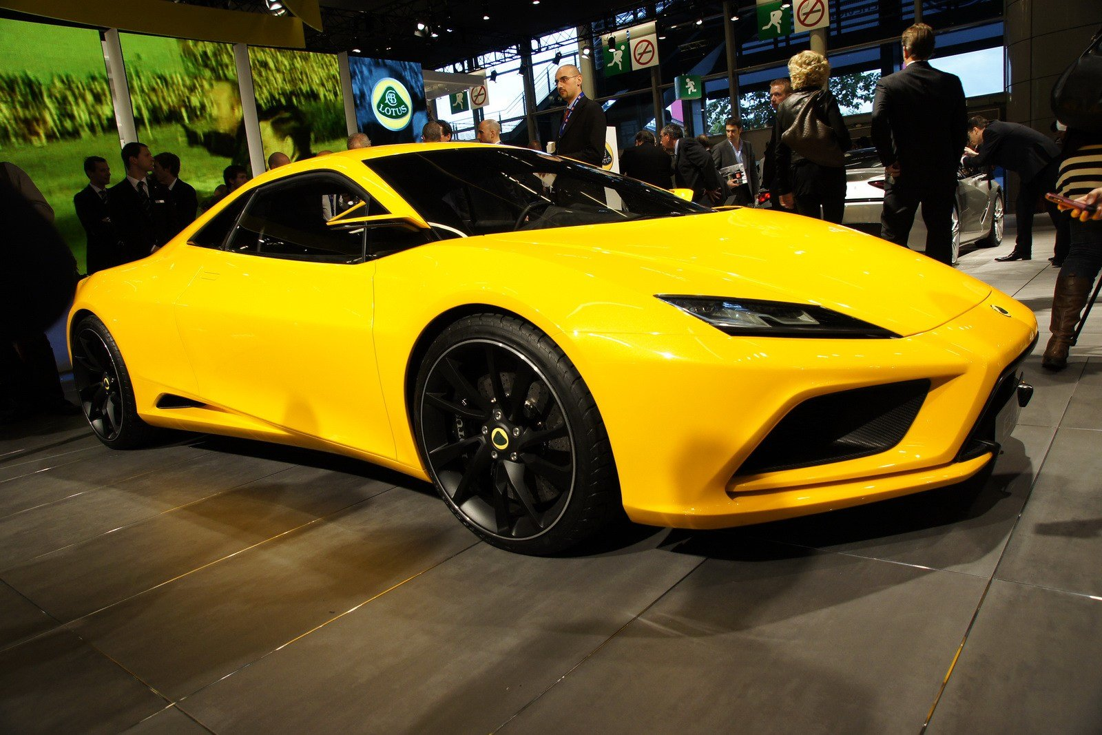 Latest 2017 Lotus Elan Specs And Price 2020 Best Car Release Free Download