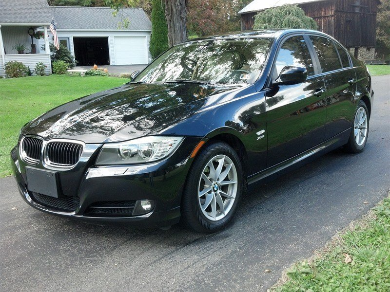 Latest Cars For Sale By Owner In Sayre Pa Free Download