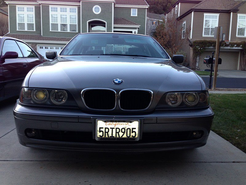 Latest Cars For Sale By Owner In Vacaville Ca Free Download