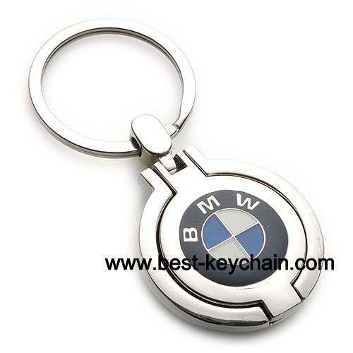 Latest Custom Promotion Bmw Auto Soft Enamel Metal Photo Frame Free Download