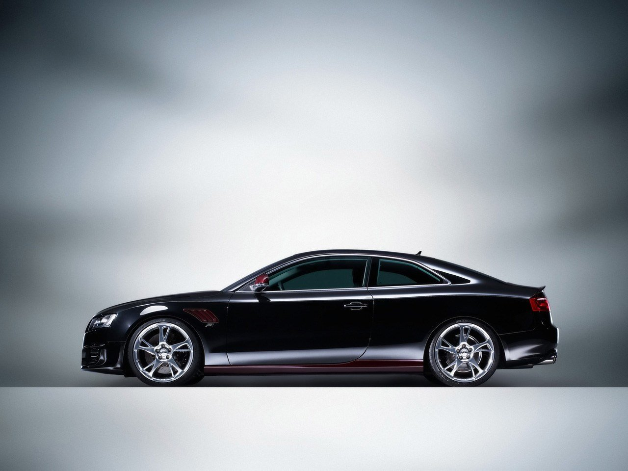 Latest Abt Sportsline As5 Based On Audi A5 News 2013 Free Download