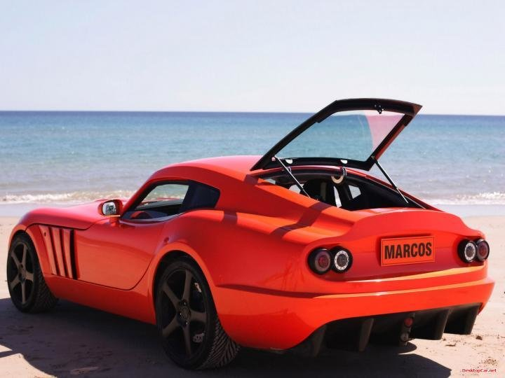 Latest Marcos Tso Gt Wallpapers And Pictures Free Download