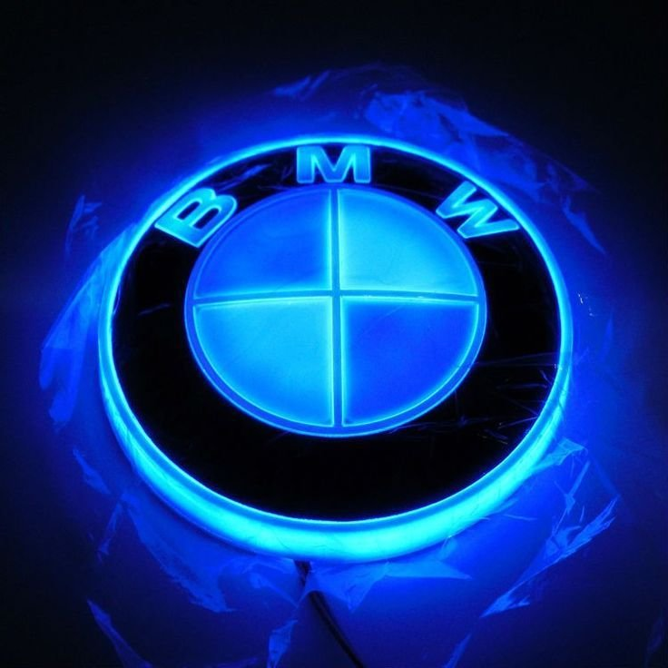 Latest Bmw Logo Png Brand Image Car And Suv Logo Png Free Download