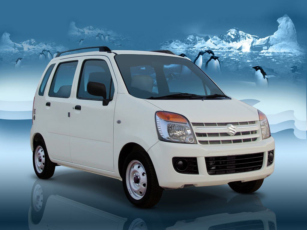 Latest Maruti Suzuki Car Pictures Images – Gaddidekho Com Free Download