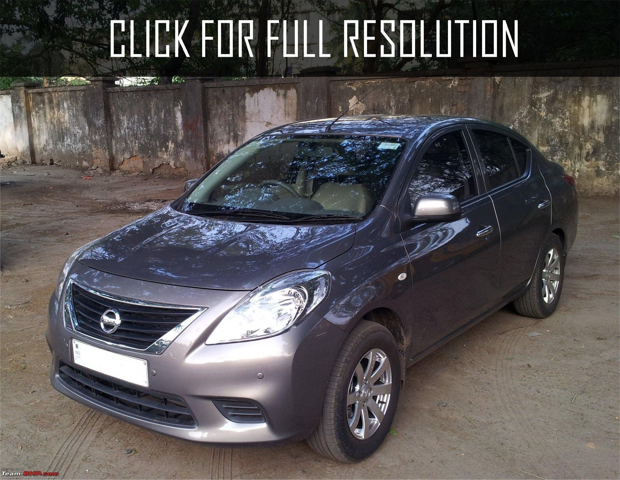 Latest Nissan Sunny Car Reviews Prices Ratings With Various Free Download