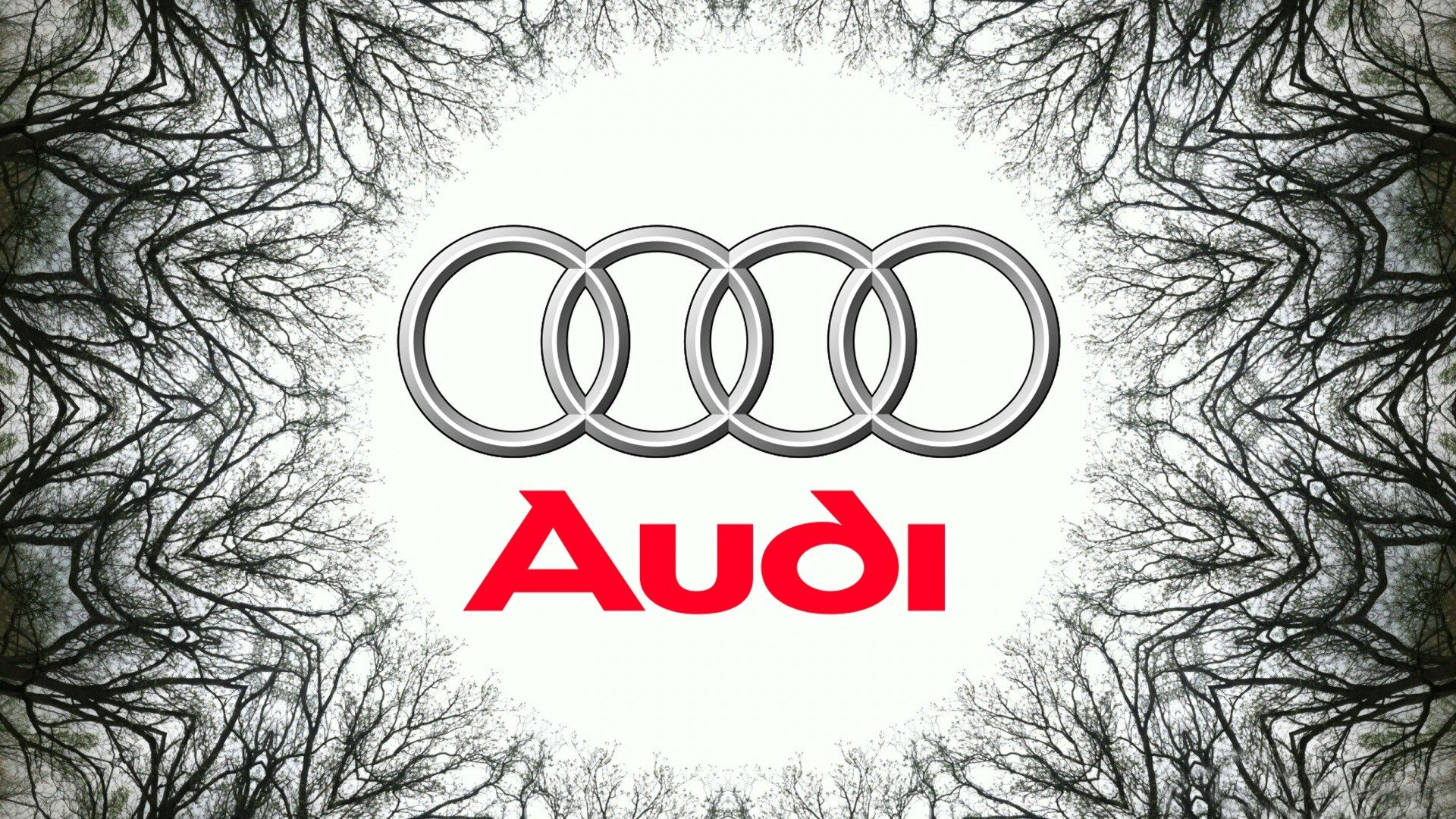 Latest Audi Logo Wallpapers Pictures Images Free Download