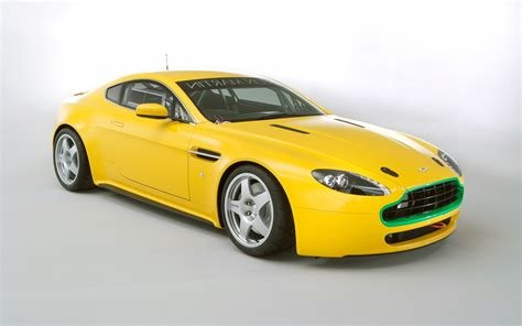 Latest Super Aston Martin Vantage N24 Car Hd Photo Hd Famous Free Download