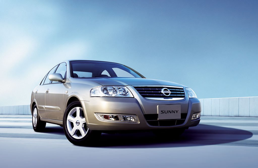 Latest 2010 Nissan Sunny Review Prices Specs Free Download