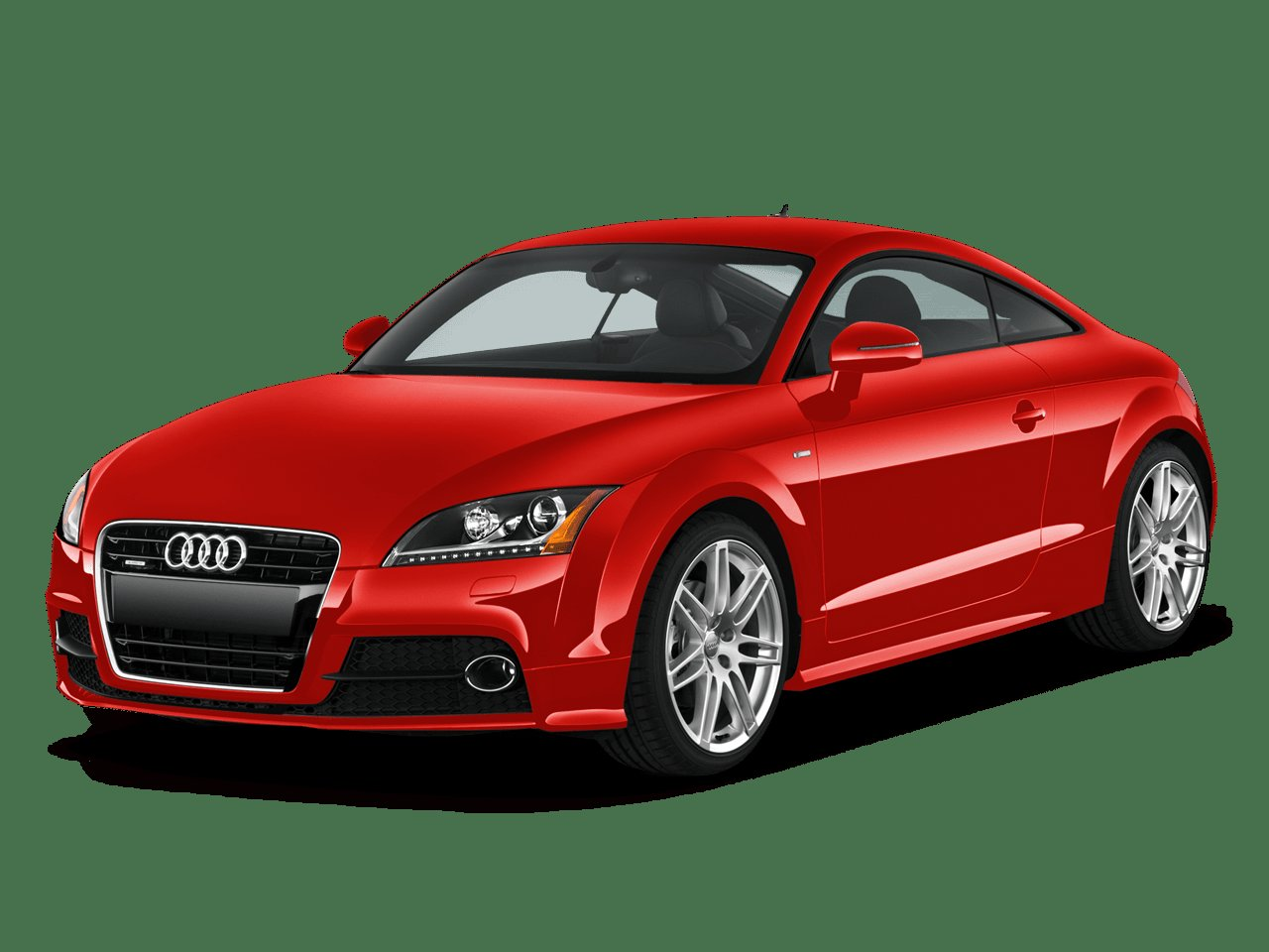 Latest Red Audi Car Front Look 4240598 1280X960 All For Desktop Free Download