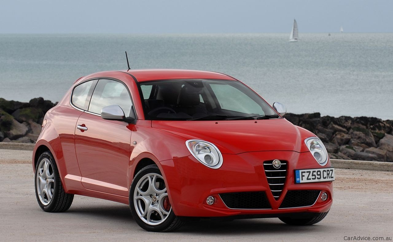 Latest Alfa Romeo Cars 2014 24 Free Hd Car Wallpaper Free Download