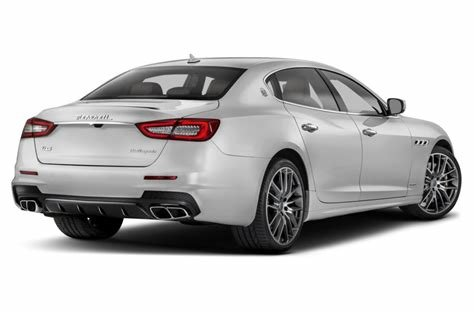 Latest 2017 Maserati Quattroporte Reviews Specs And Prices Free Download