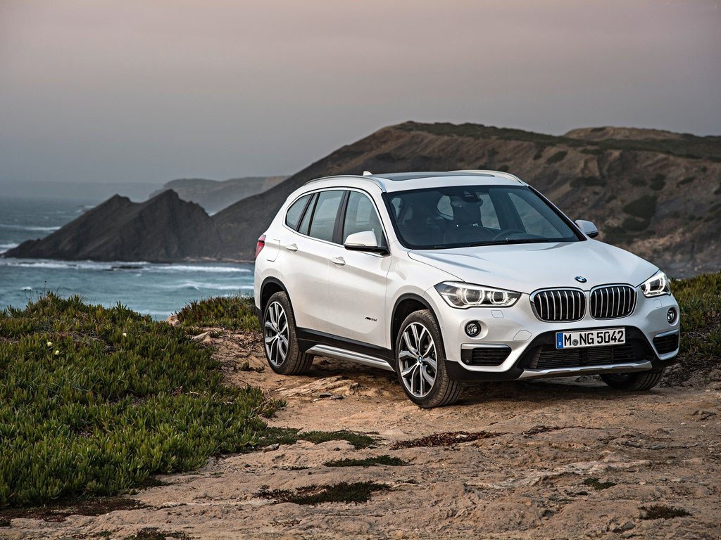 Latest 2017 Bmw X1 Release Date Specs Price Free Download