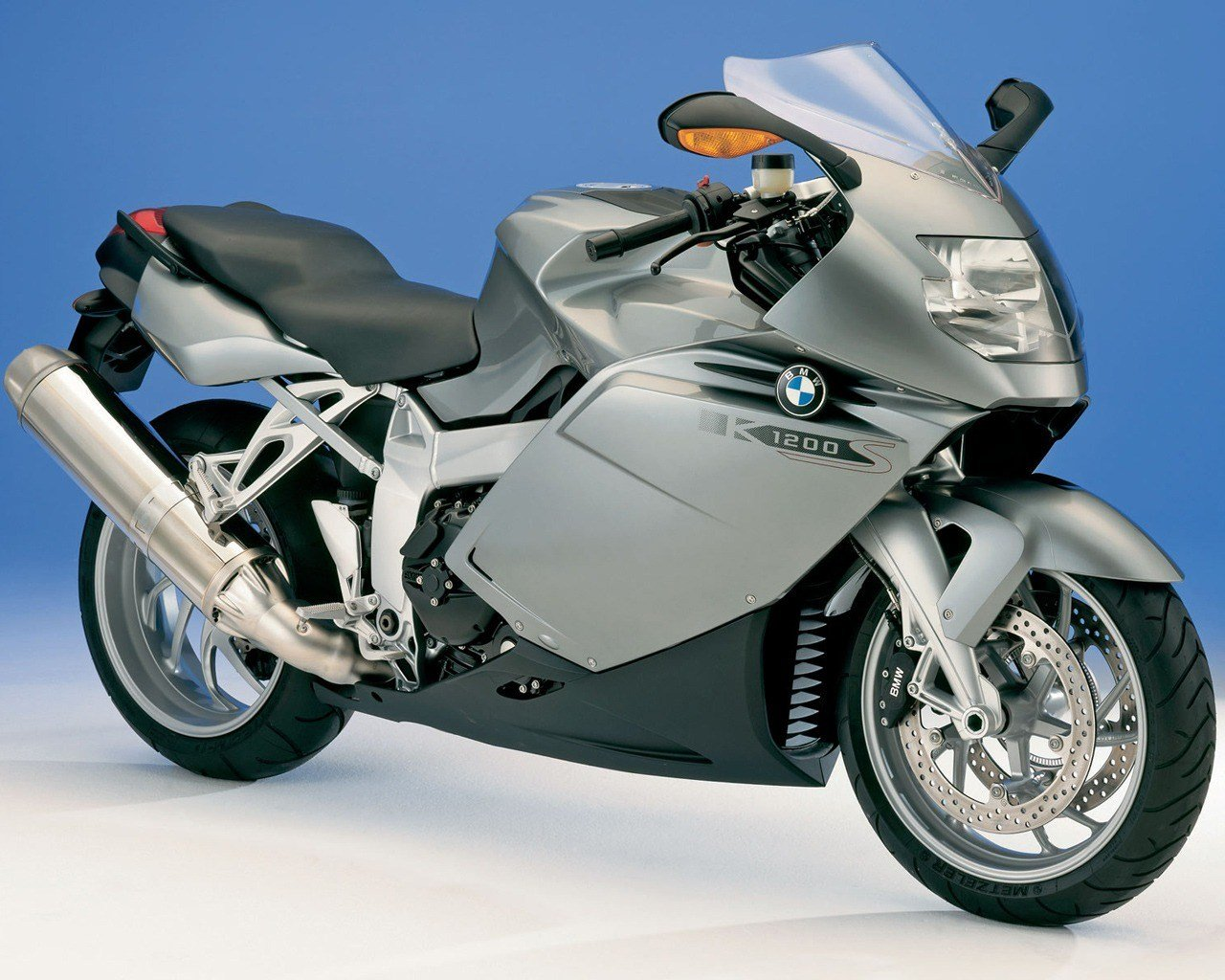 Latest Bmw K1200S Wallpaper Bmw Motorcycles Wallpapers In Jpg Free Download
