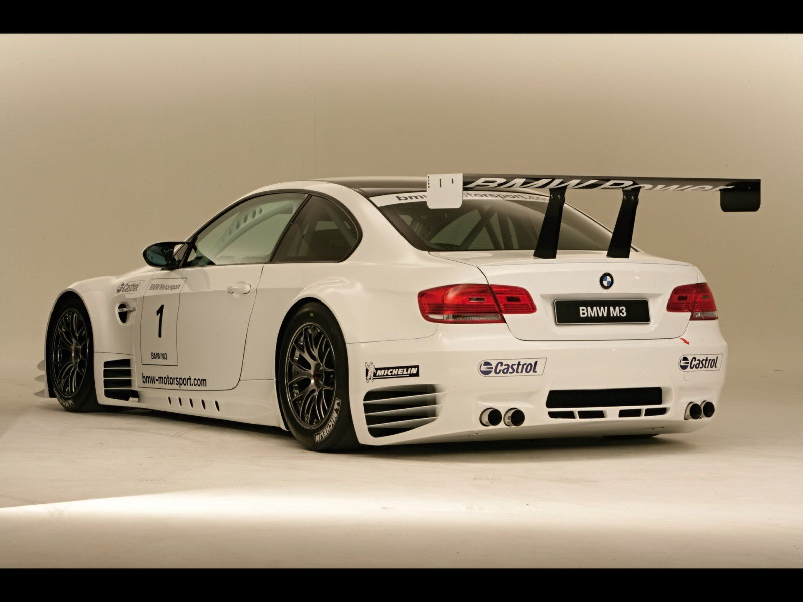 Latest Bmw M3 Race Car Wallpaper Bmw Cars Wallpapers In Jpg Free Download