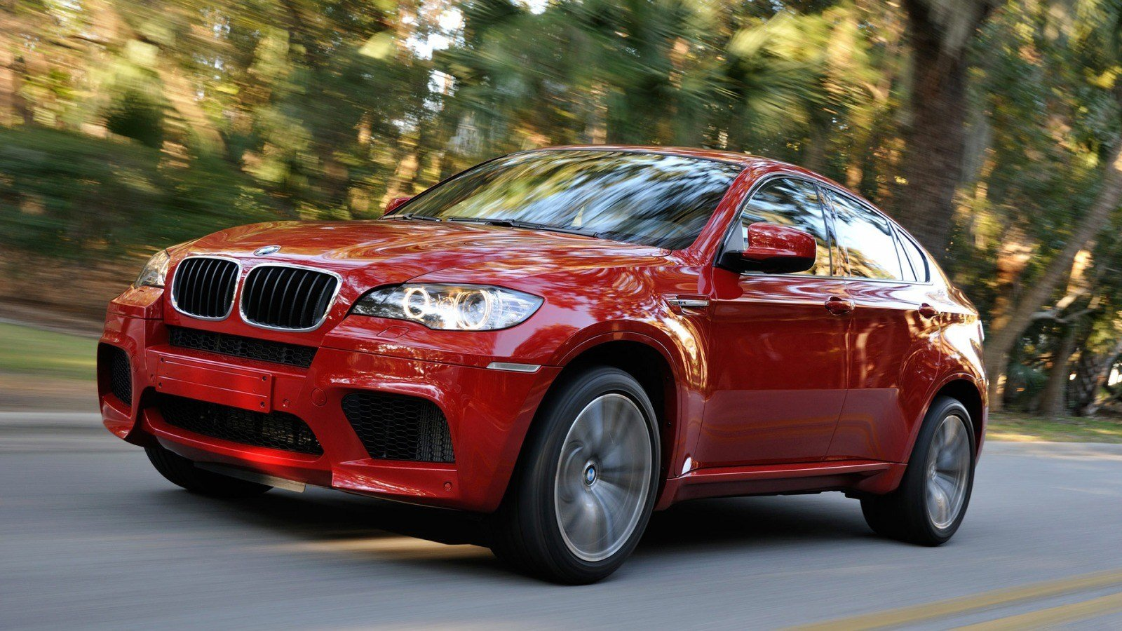 Latest Bmw X6 M Wallpaper Bmw Cars Wallpapers In Jpg Format For Free Download