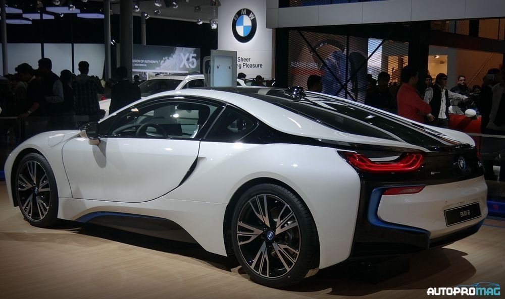 Latest New Bmw Cars In India Upcoming Bmwcase Bmw Car And Free Download
