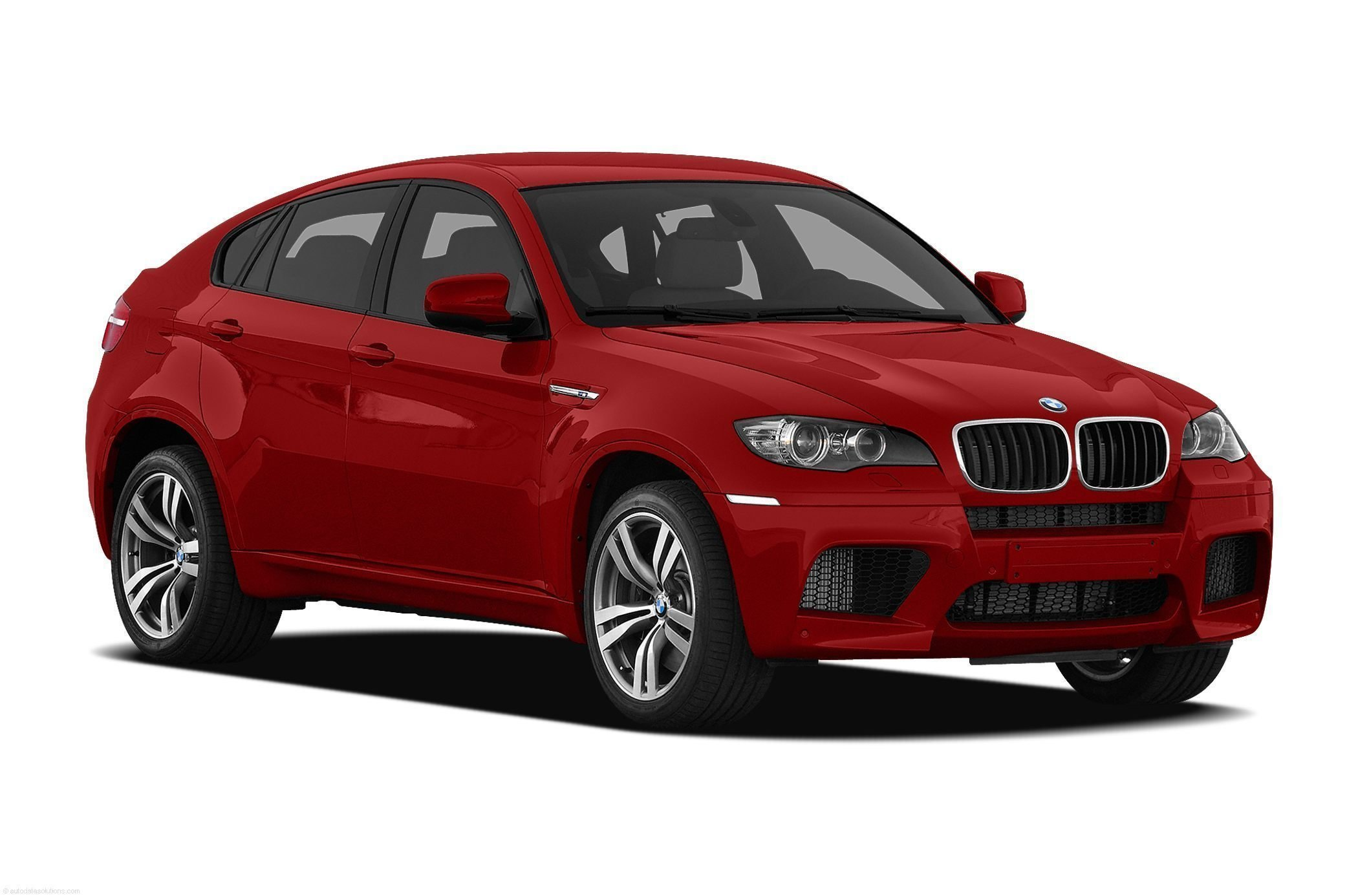 Latest Tag For Bmw Cars Rate With Pics 2014 M5 Bmw Release Date Free Download