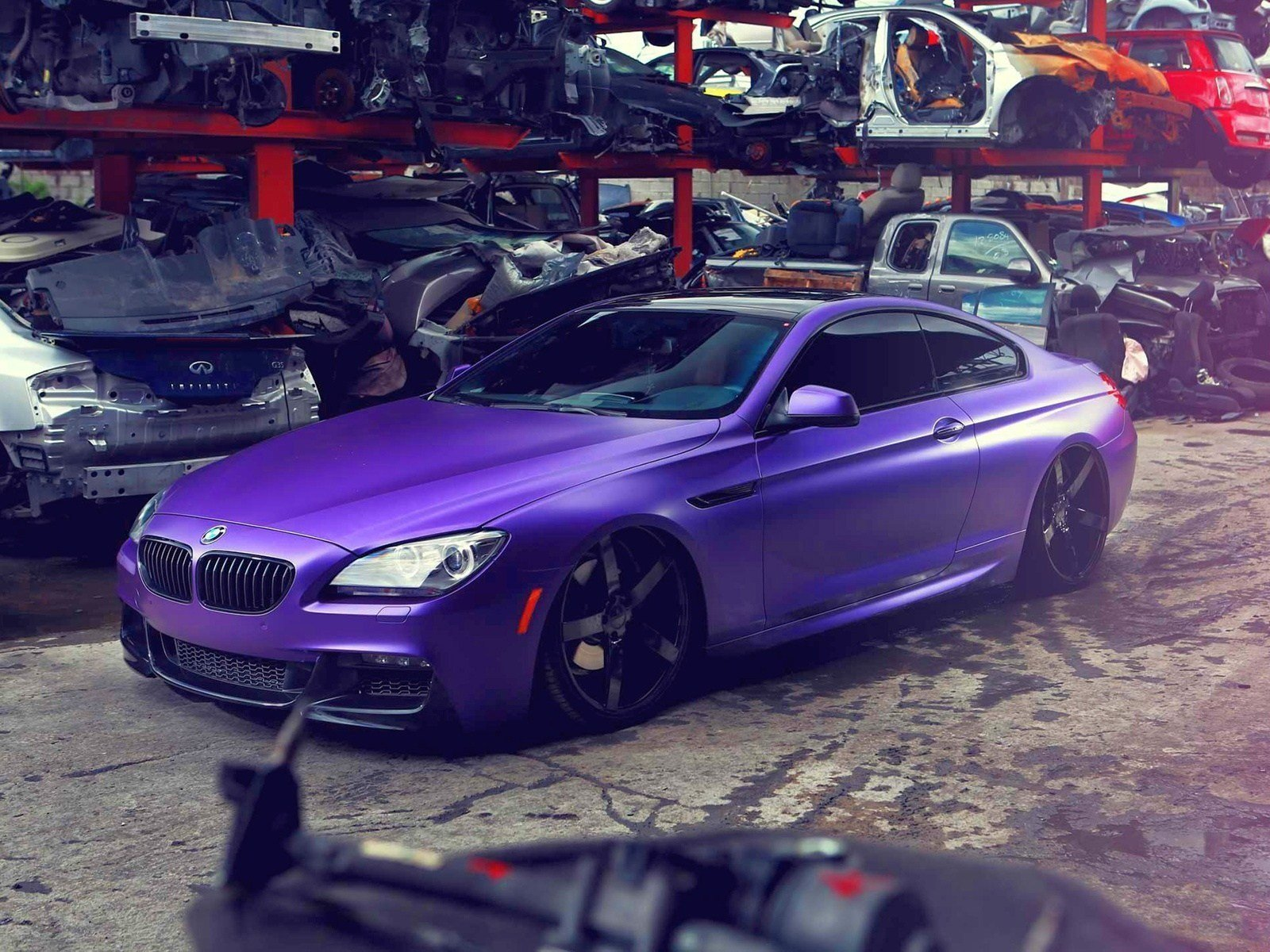 Latest Tag For Bmw Car Wallpaper Edit Photos Bmw M3 E30 Free Download