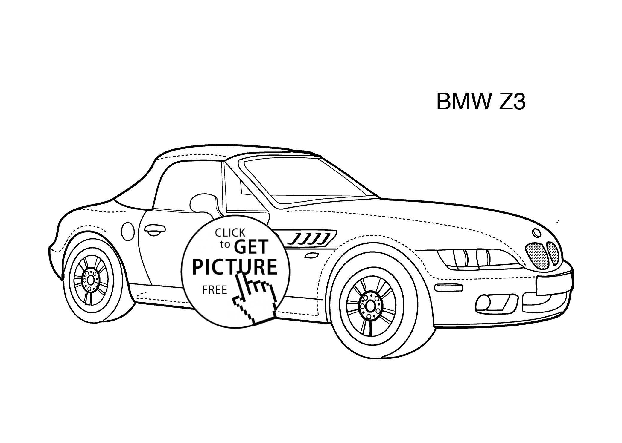 Latest Tag For Bmw Cars Coloring Pages Cars Coloring Pages Free Download