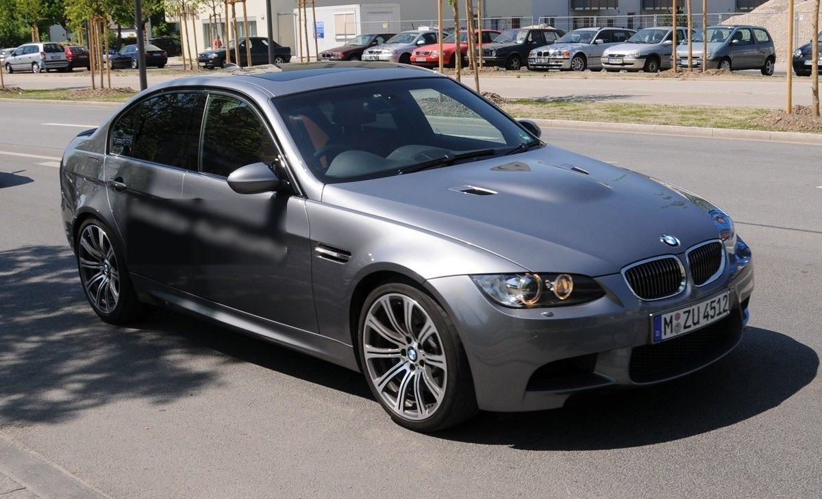 Latest Product Latest Price Bmw Cars List Car Prices In India Free Download