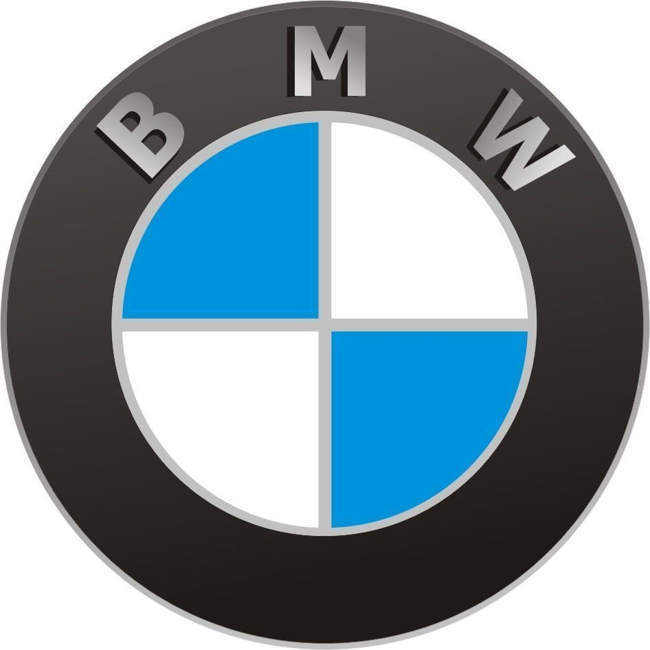 Latest Bmw Car Logo Symbol Meaning Emblem Of Brand Cars Name List Free Download