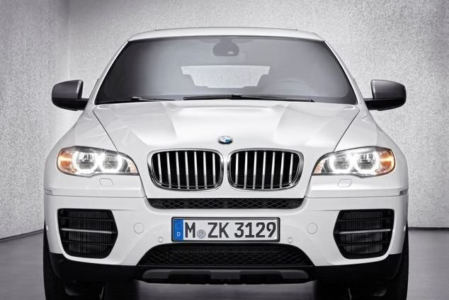 Latest New Bmw X6 Car 2013 2014 Price In Pakistan Prices Cars Free Download
