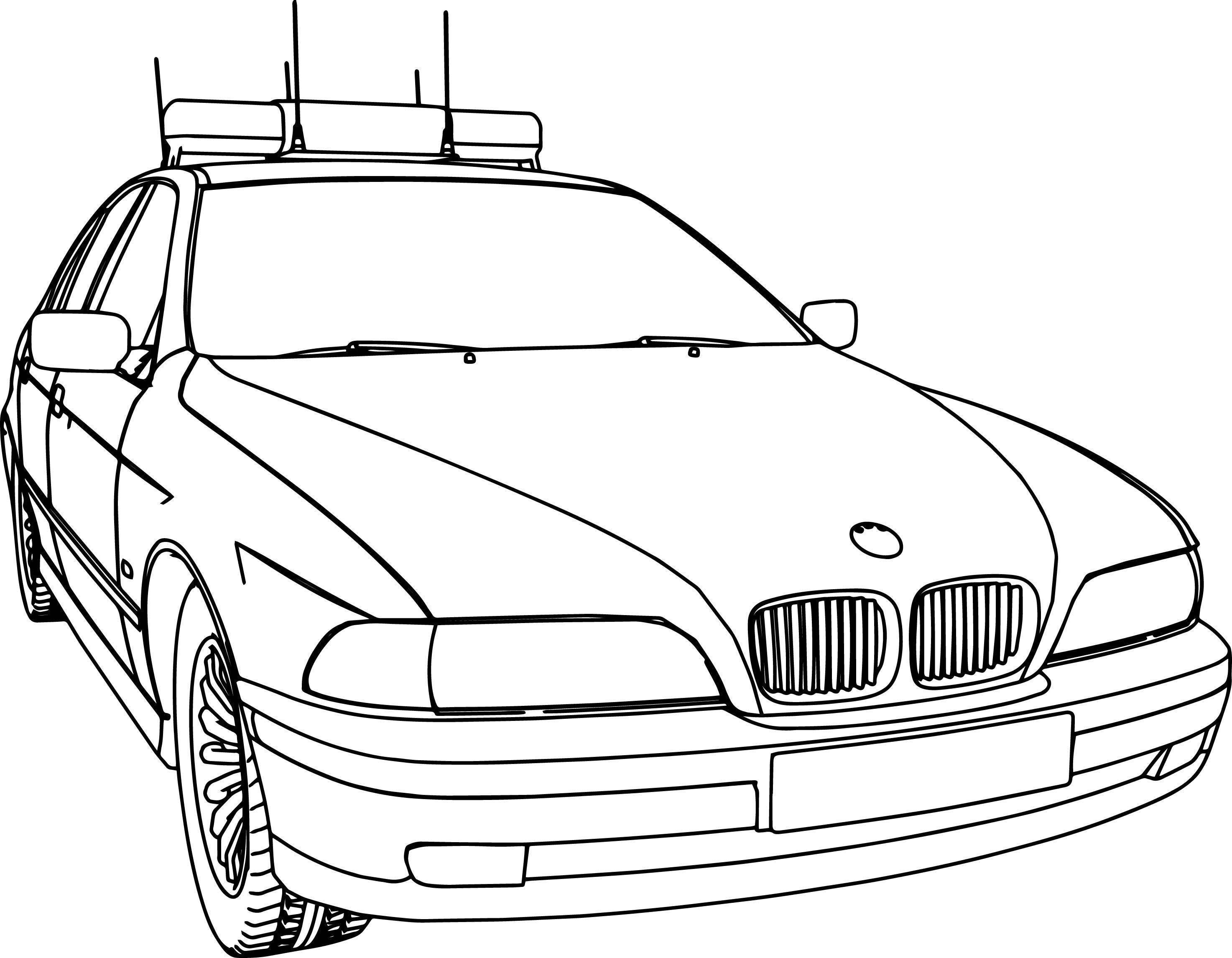 Latest Tag For Coloring Page Of Bmw M3 Bmw Printable Coloring Free Download