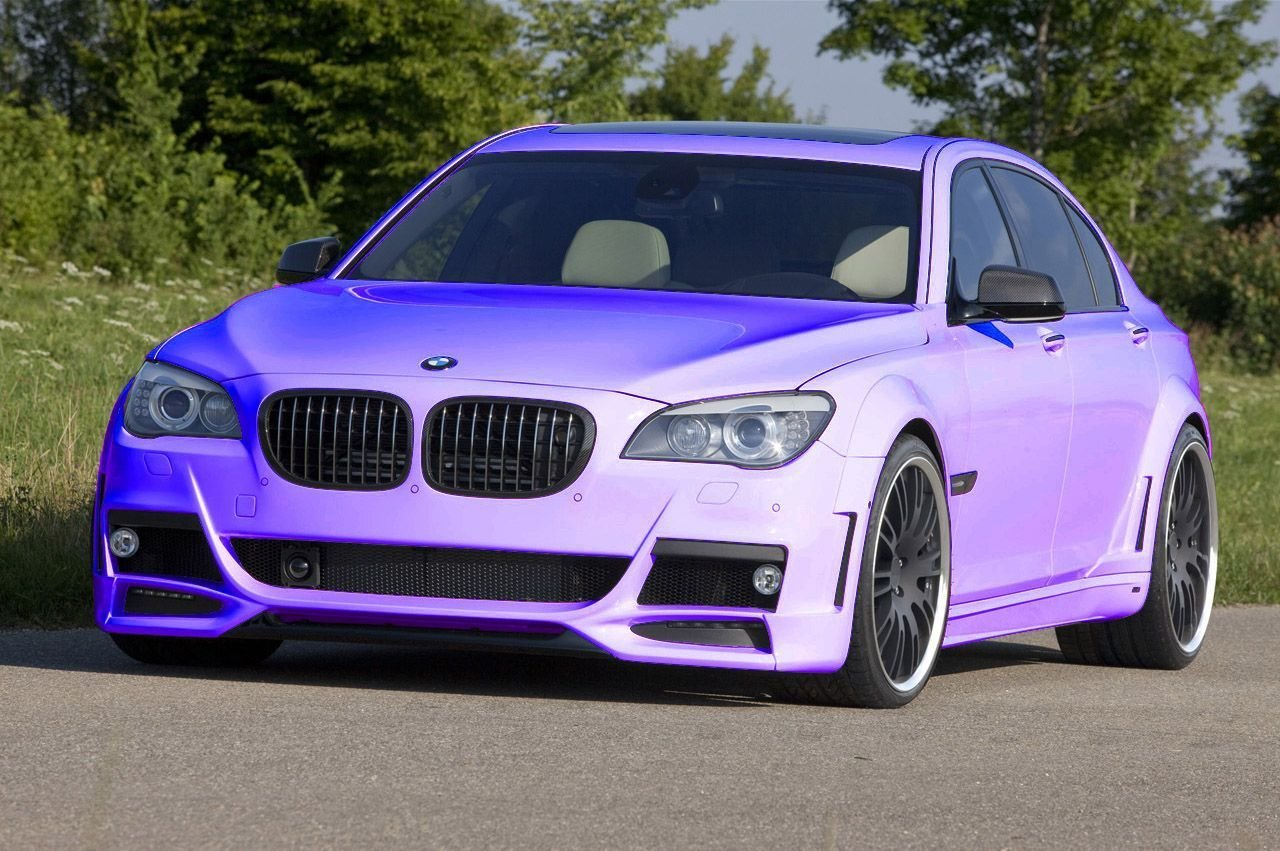 Latest Purple Bmw Car Pictures Images Super Cool Beamer Colours Free Download