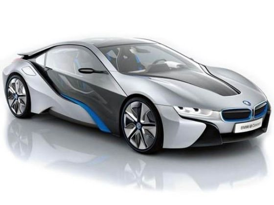 Latest Bmw I8 Car In India Prices Reviews Specification Photo And Free Download