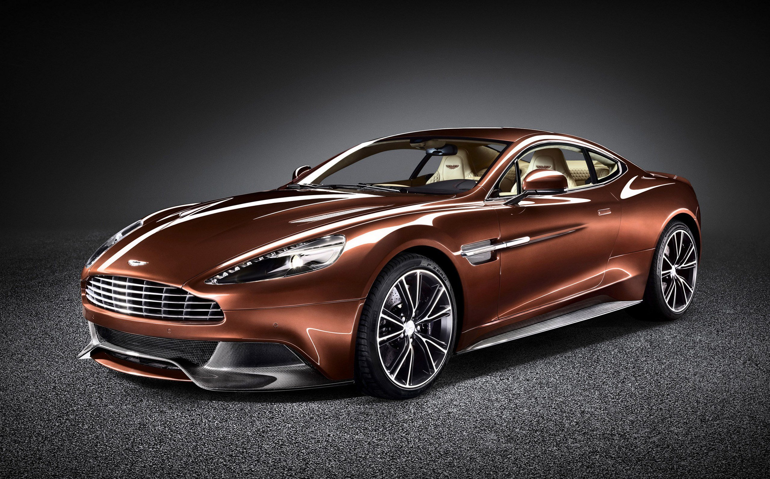 Latest Aston Martin Vanquish Sports Cars Photo 31233272 Fanpop Free Download