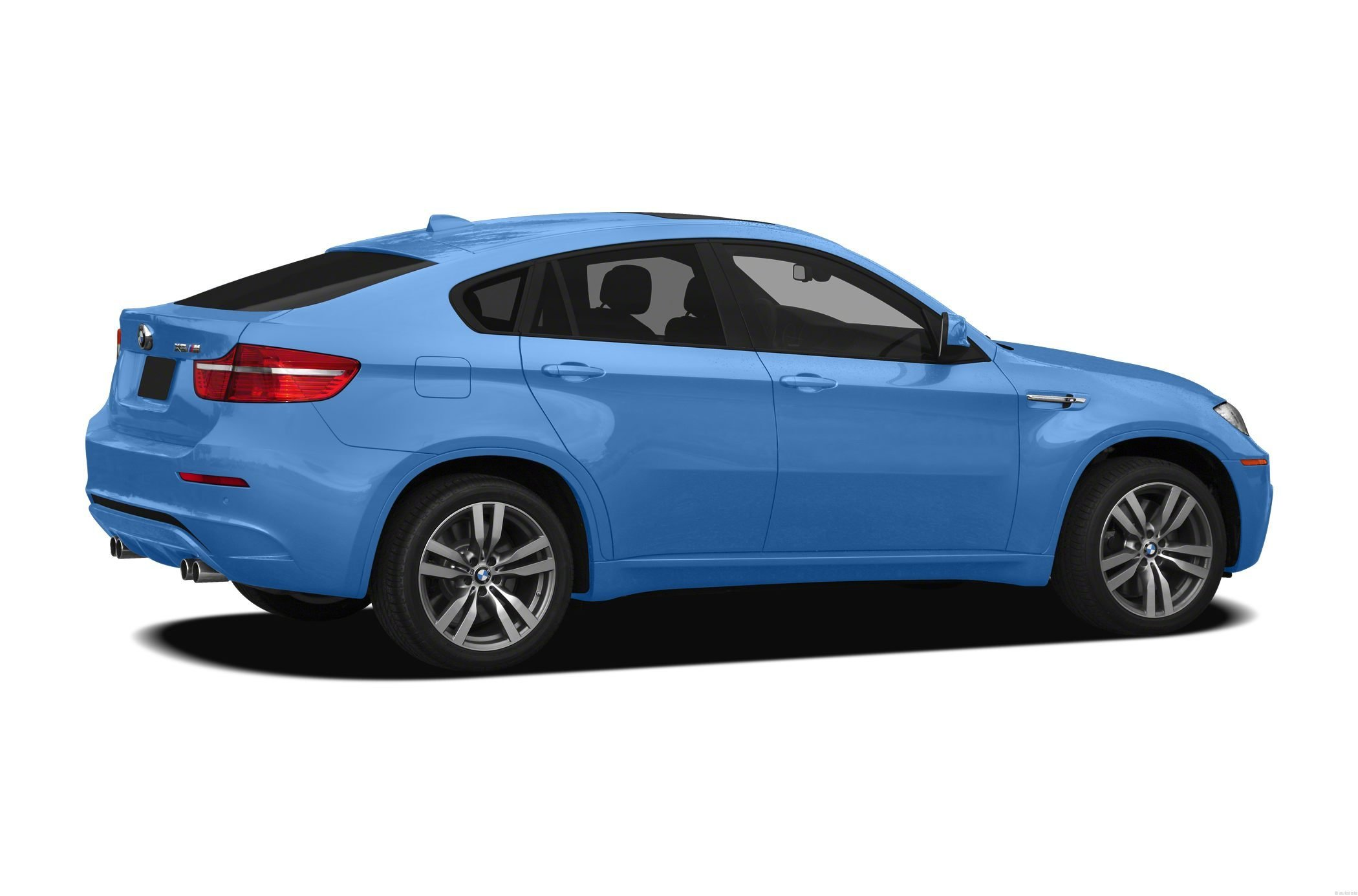 Latest 2012 Bmw X6 M Price Photos Reviews Features Free Download