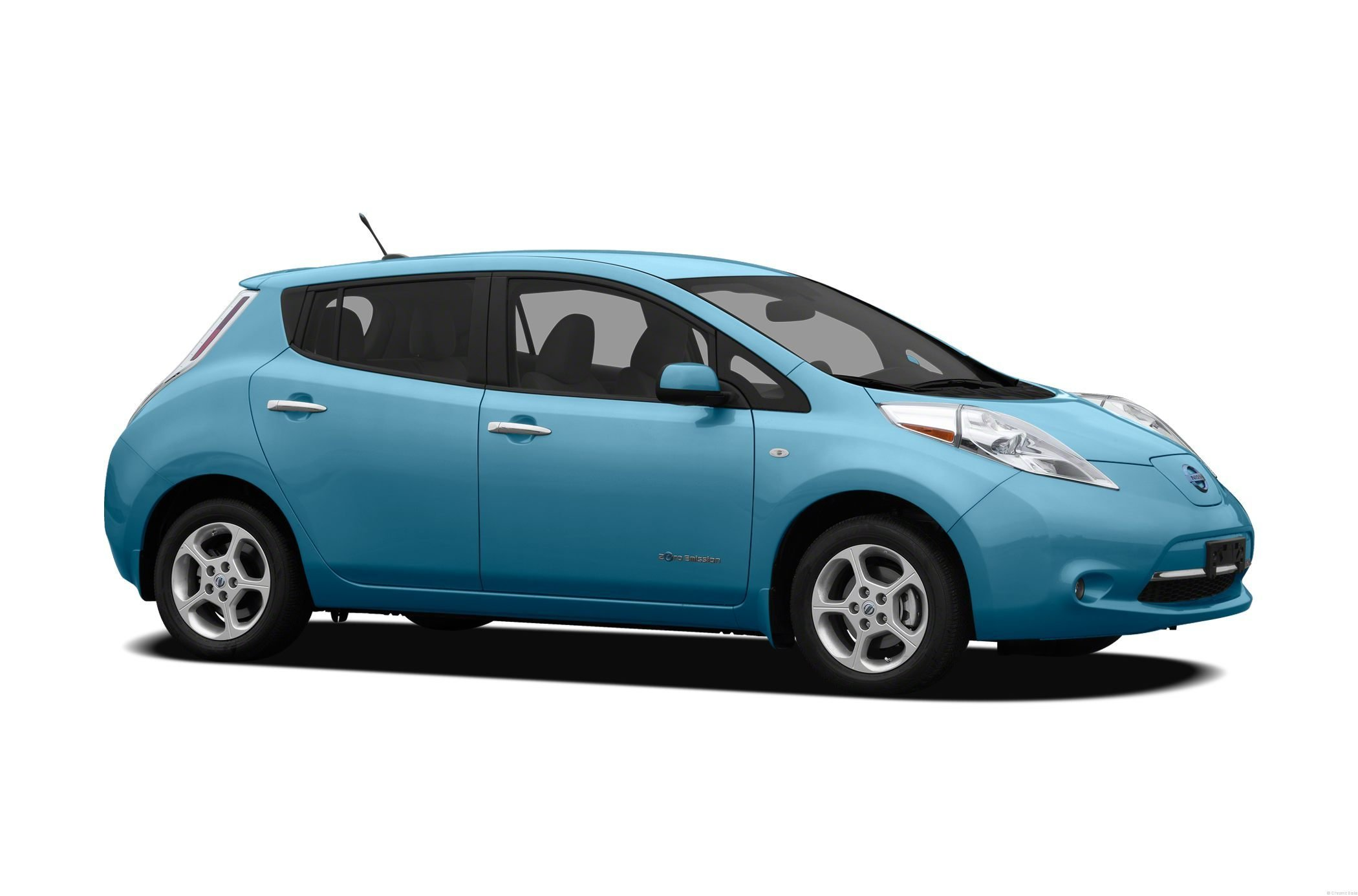 Latest 2012 Nissan Leaf Price Photos Reviews Features Free Download