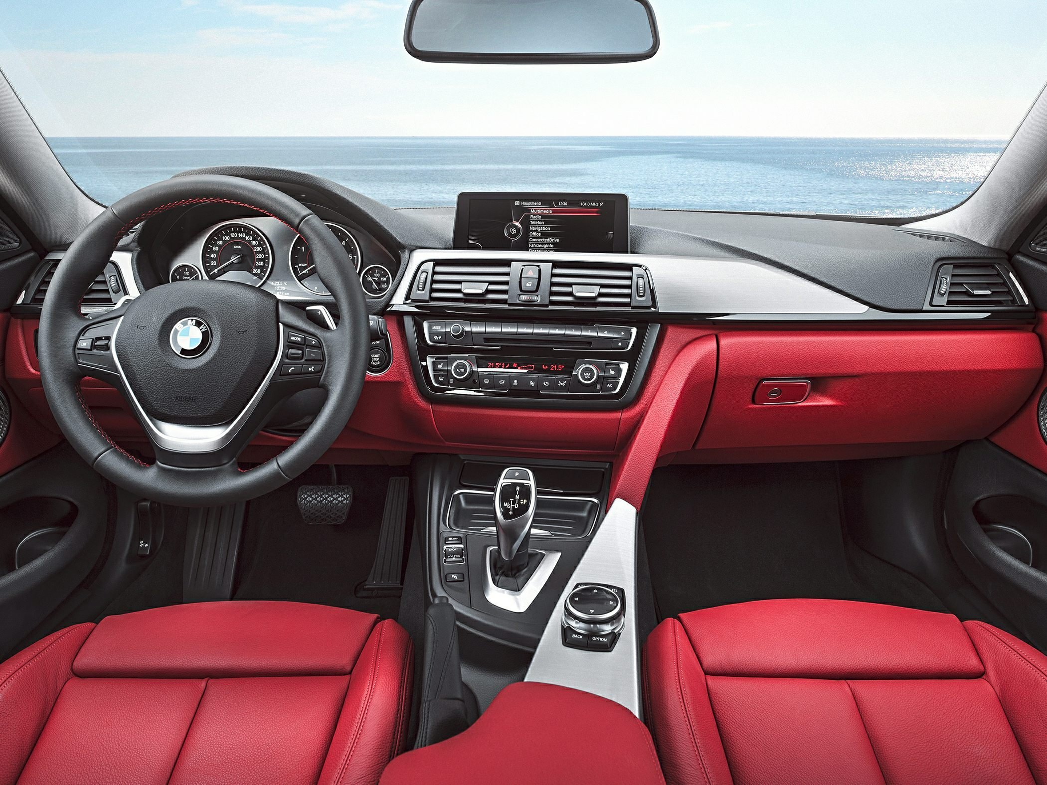 Latest 2014 Bmw 428 Price Photos Reviews Features Free Download