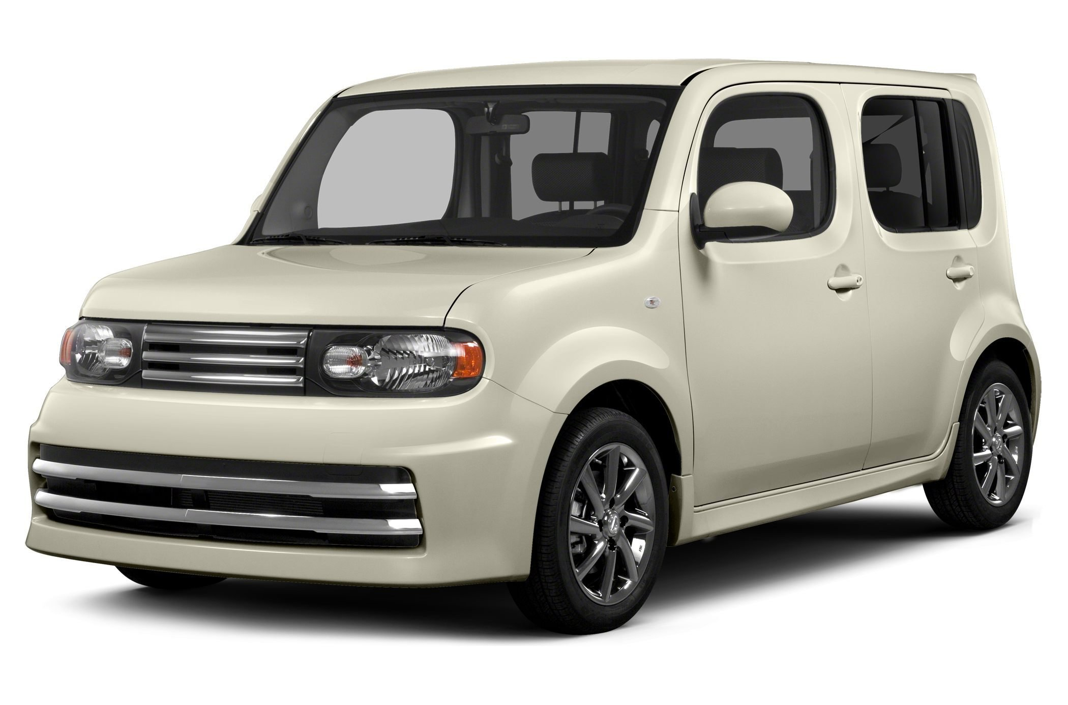 Latest 2014 Nissan Cube Price Photos Reviews Features Free Download
