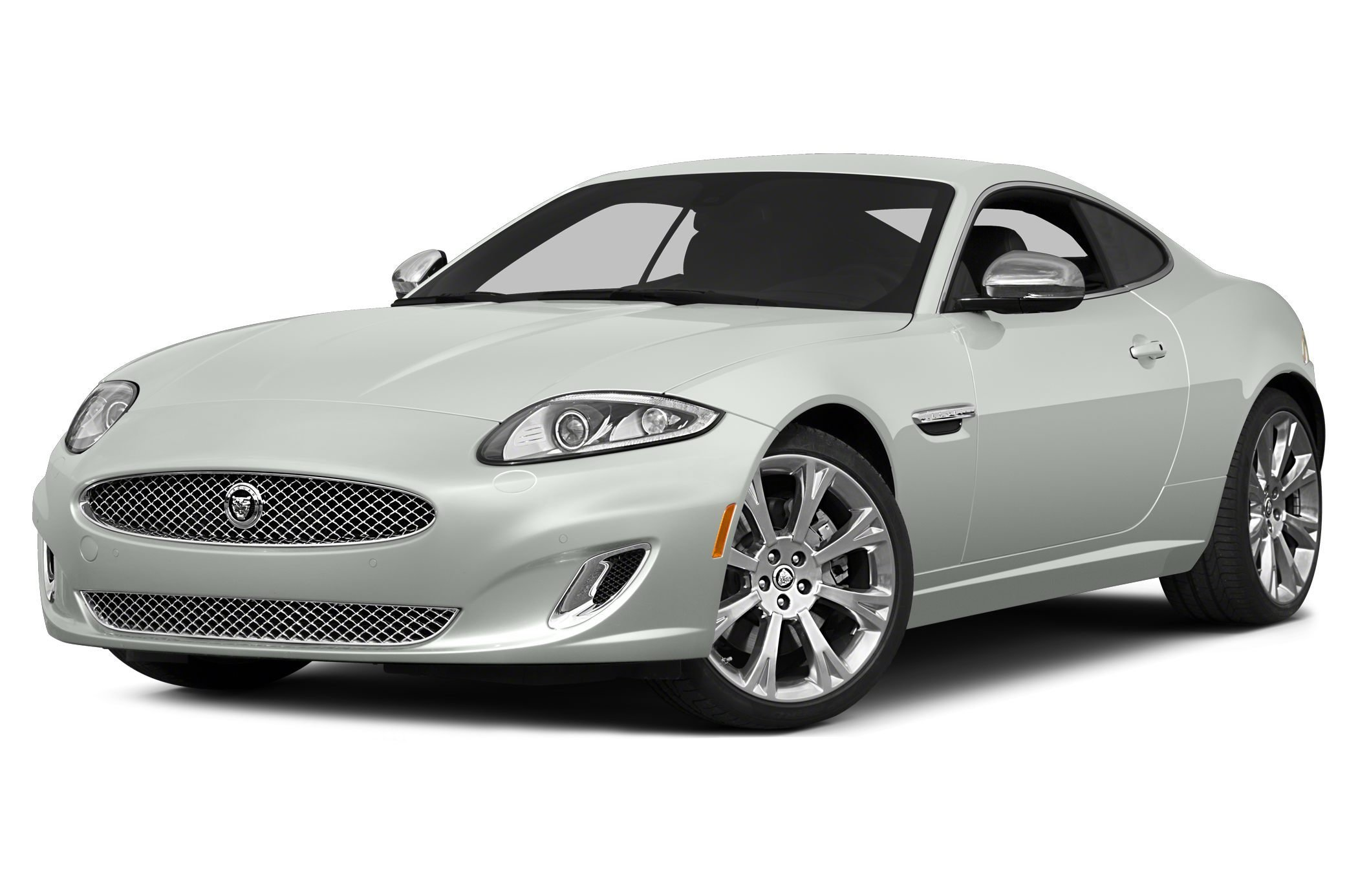 Latest 2015 Jaguar Xk Price Photos Reviews Features Free Download