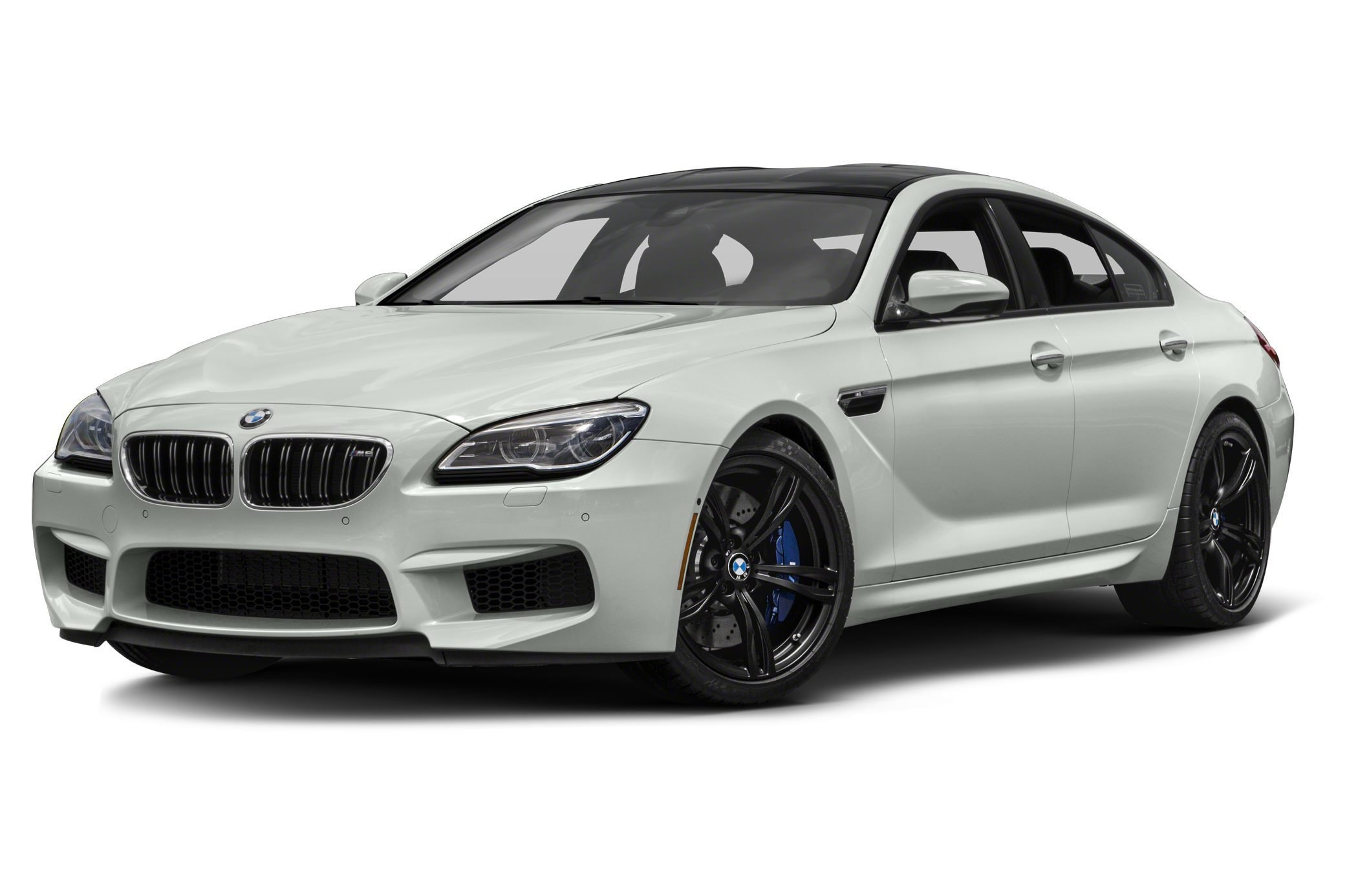 Latest 2016 Bmw M6 Gran Coupe Price Photos Reviews Features Free Download