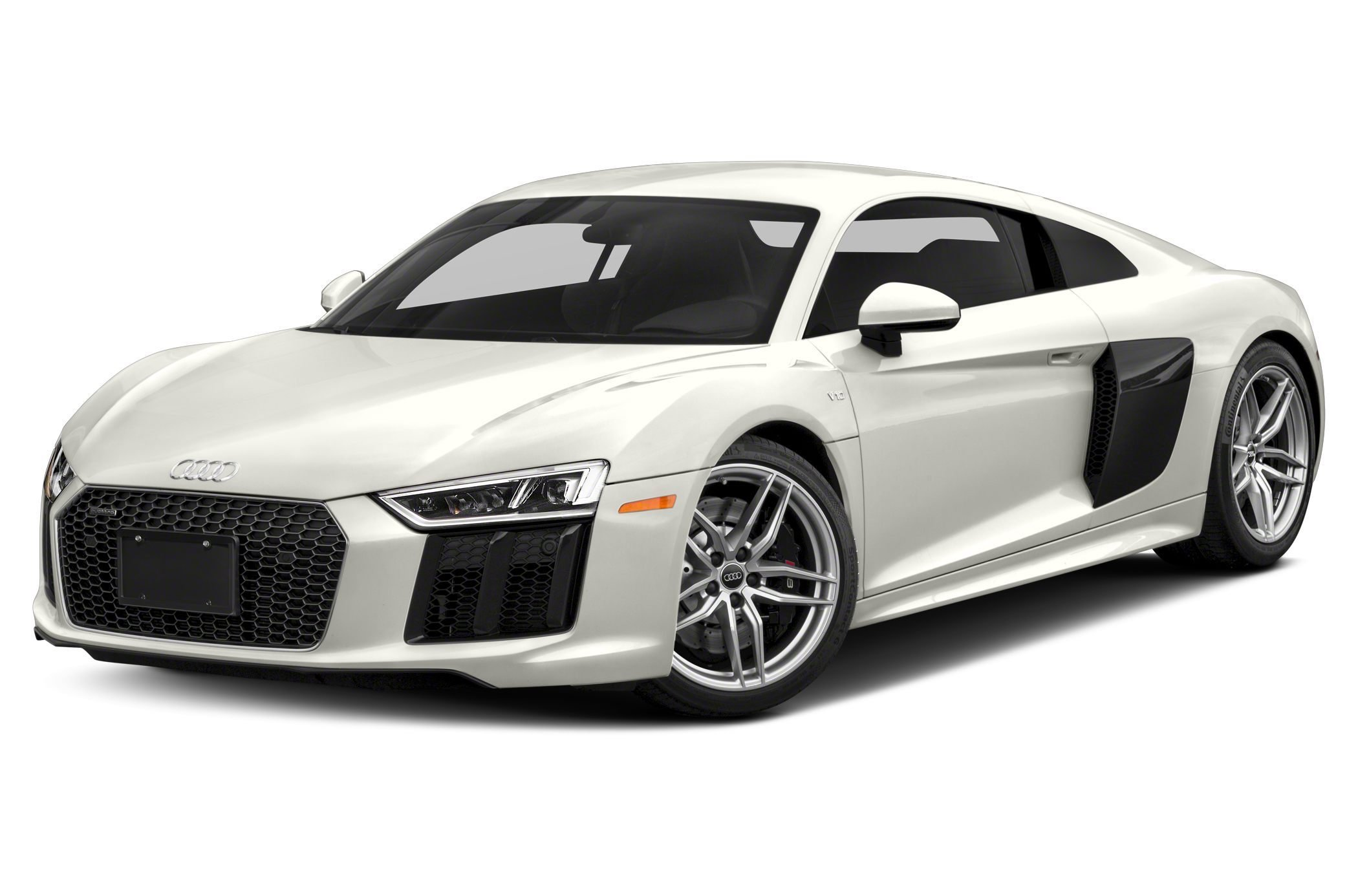 Latest 2017 Audi R8 Price Photos Reviews Features Free Download