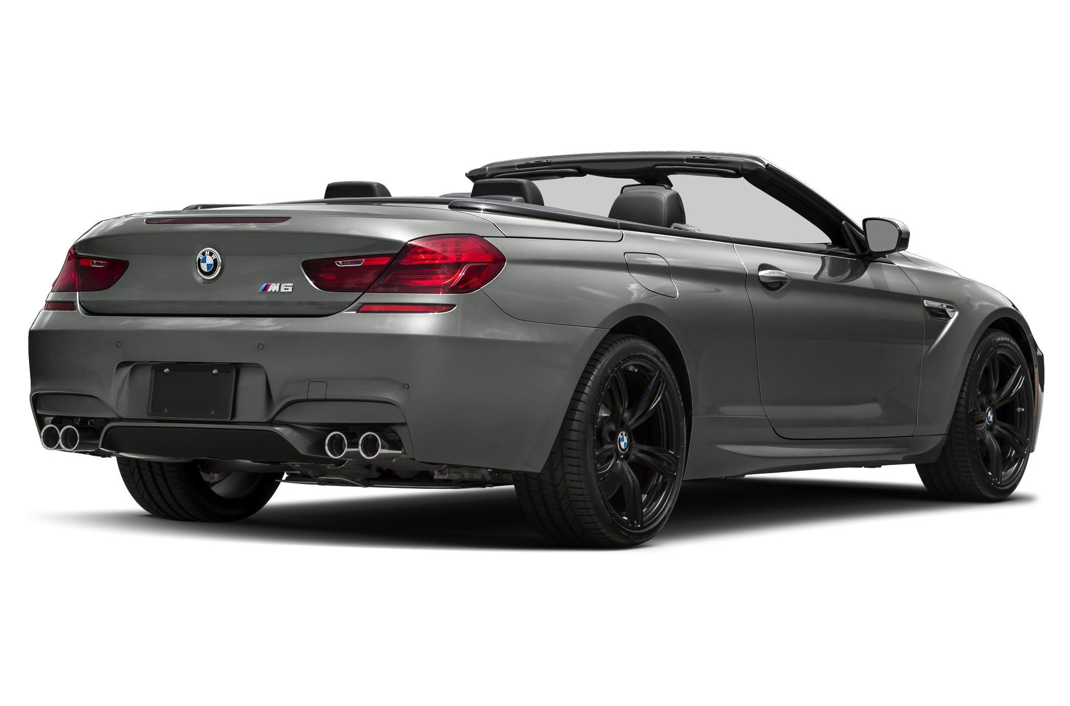 Latest New 2017 Bmw M6 Price Photos Reviews Safety Ratings Free Download