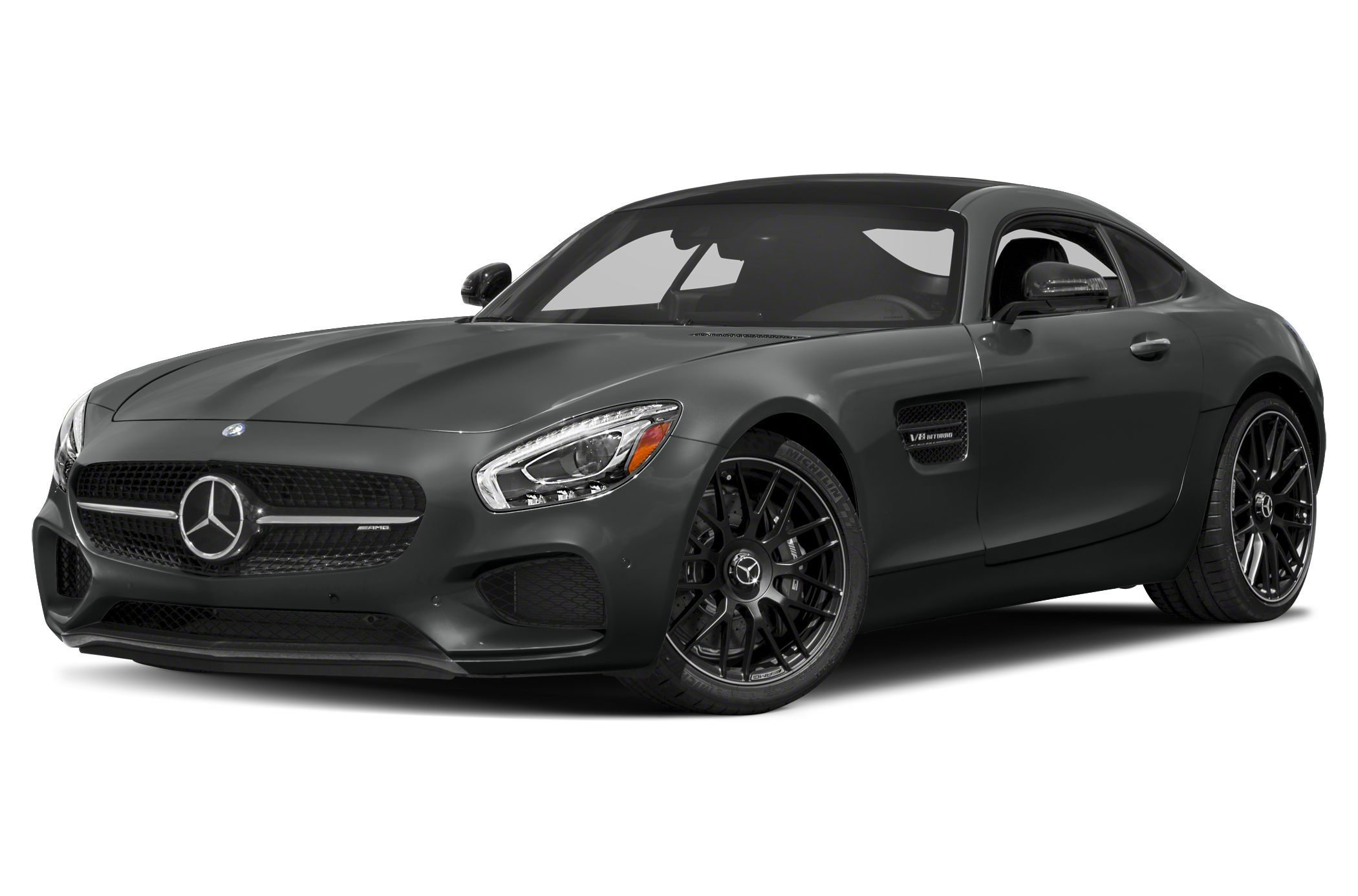 Latest 2017 Mercedes Benz Amg Gt Price Photos Reviews Features Free Download
